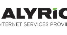 Alyrica AD 380×120