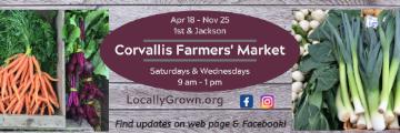 Farmers Market AD 380×120